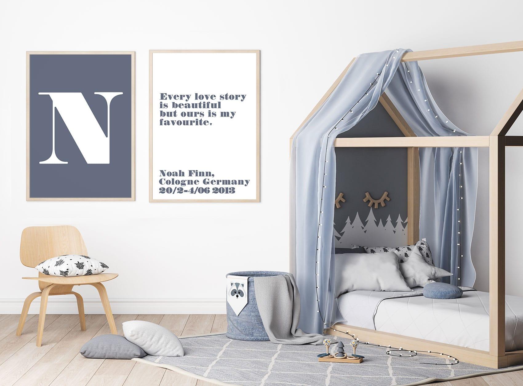 Meintipi Onlineshop Kinderzimmer Startseite Hausbett