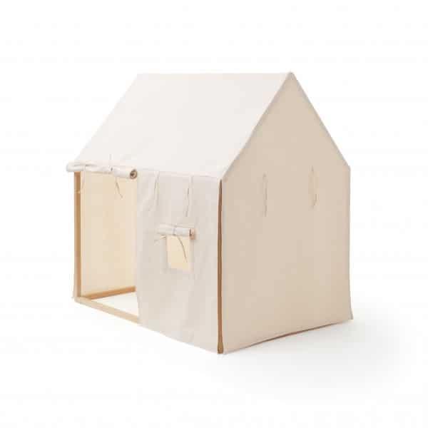 Spielhaus Kids Concept Meintipi Onlineshop