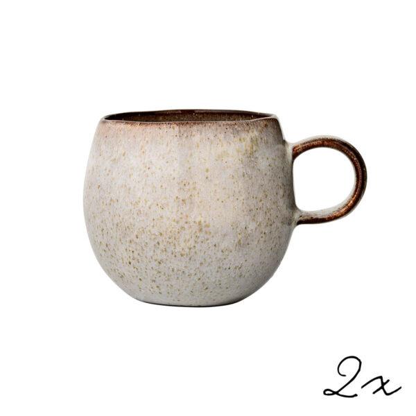 Tasse Sandrine Stoneware Mug