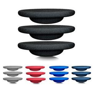 Balance Board Basic Set