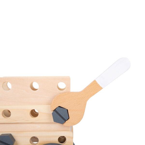 Konstruktionsset Miniwob