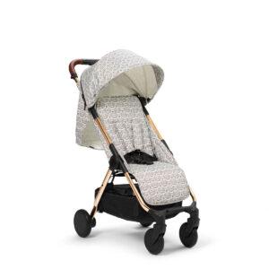 Elodie Mondo Stroller Desert Rain Buggy