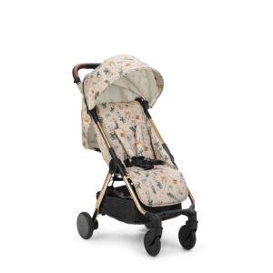 Elodie Mondo Stroller Meadow Blossom Buggy