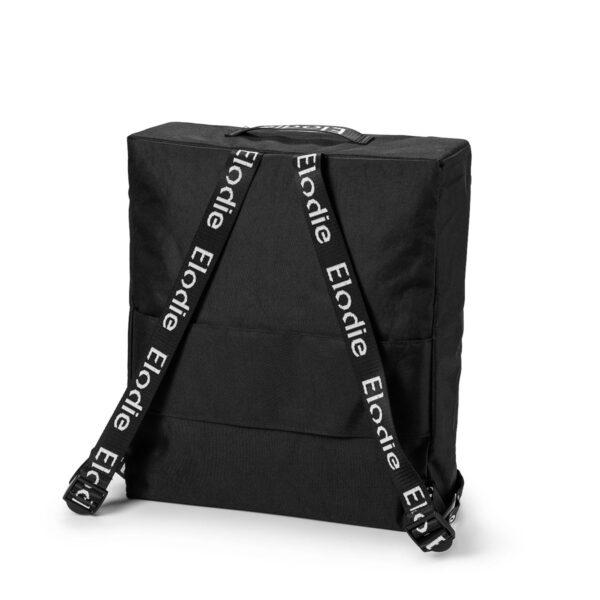 Elodie Mondo Stroller Tasche - Umbaubar zum Rucksack