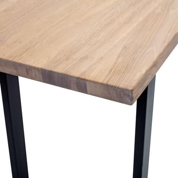 Tisch Eiche Natur